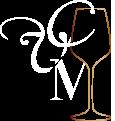 Logo La Cave Vevey-Montreux
